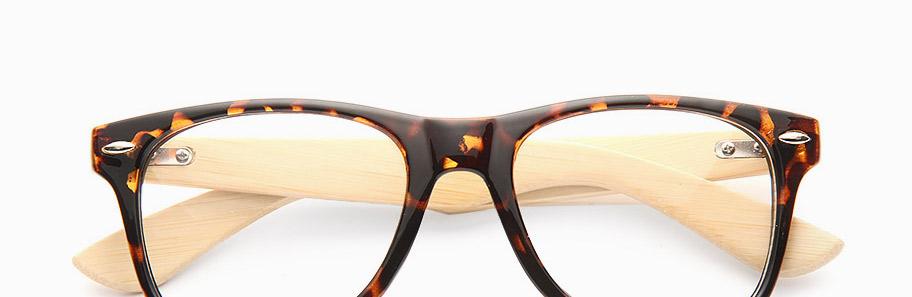 Okulary daltonistów całkowicie odmieniają życie osób zmagających się z chorobą