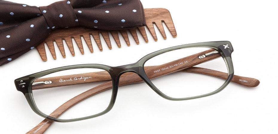 Zakup okularów gdzie szukać? Jaki model wybrać? Zobacz