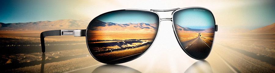 Okulary dla daltonisty – ceny w zależności od wybranego modelu i producenta